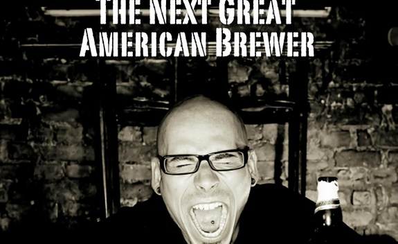 next great american brewer