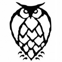 night shift brewing logo