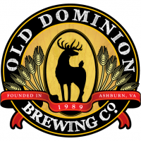 old dominion brewing logo