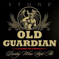 stone old guardian logo