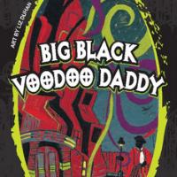 Voodoo Big Black Voodoo Daddy Imperial Stout