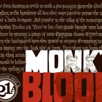 21st amendment monks blood label
