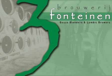 Image result for 3 fonteinen logo