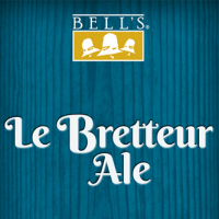 Bells Le Bretteur 750 ml final