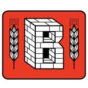 Bunker Brewing logo