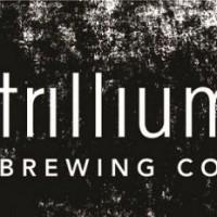 Trillium Brewing logo