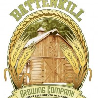 battenkill brewery logo
