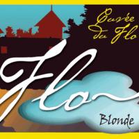 Cuvée du Flo Blonde
