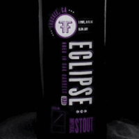 fiftyfifty-imperial-eclipse-bottle-crop