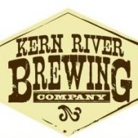 kern river brewing logo