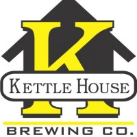 kettlehouse brewing logo