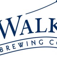 riverwalk brewing logo