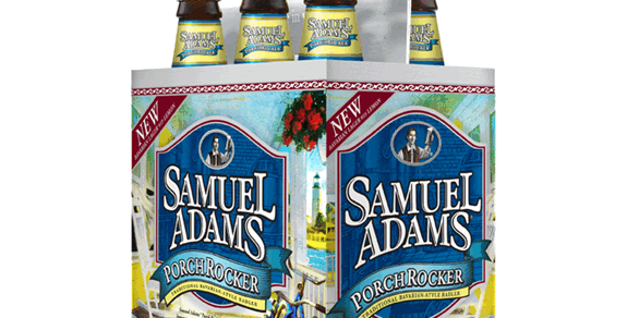 samuel adams porch rocker 6pk crop