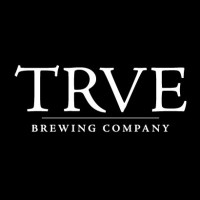 trve brewing logo