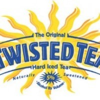 twisted tea brewing logo