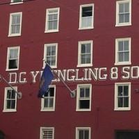 yuengling building