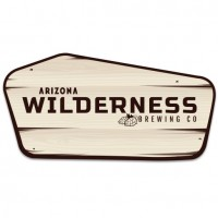 Arizona Wilderness Brewing logo