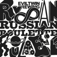 Evil Twin Russian Roulette IPA