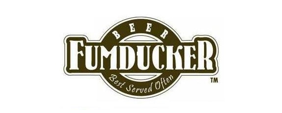 Fumducker Beer