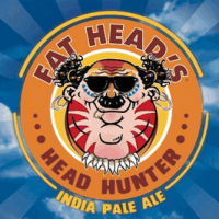 Fat Head's Headhunter IPA