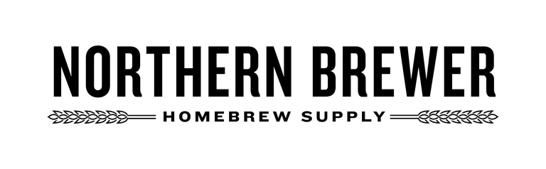 Northern Brewer Grain Logo