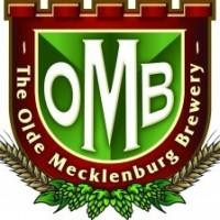Olde Mecklenburg Brewery logo