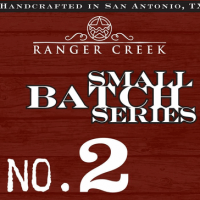 Ranger Creek Small Batch Series No. 2