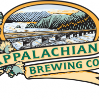 appalachian brewing logo