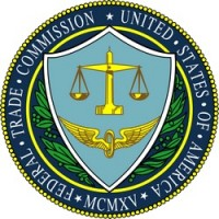ftc logo