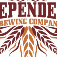 independence brewing logo