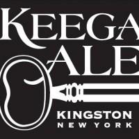 keegan ales logo