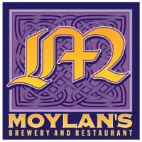 moylans brewery logo