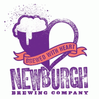 newburgh brewing logo