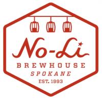 no-li brewhouse logo square