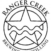 ranger creek brewing logo