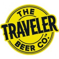 traveler beer co logo