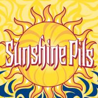 troegs sunshine pils label