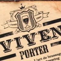 viven porter