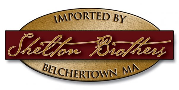 shelton brothers logo