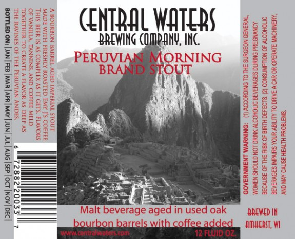 Central-Waters-Peruvian-Morning