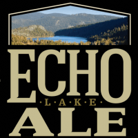 Drake's Echo Lake Pale Ale