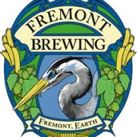 Fremont Brewing Company logo