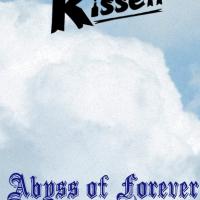 Kissell Abyss of Forever Belgian Tripel