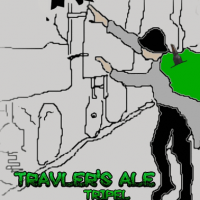 Kissell Travler's Tripel