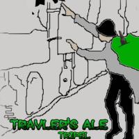 Kissell Travler's Tripel