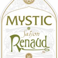 Mystic Saison Renaud