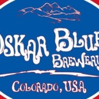 Oskar Blues Brewing logo crop