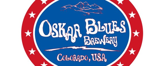 9e5885751 Oskar Blues Brevard