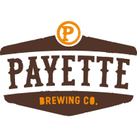 Payette Brewing logo