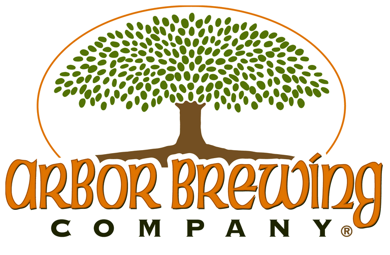 Arbor Brewing Company Becomes Michigan S First Solar